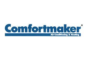 Comfort Maker