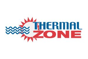 Thermal Zone